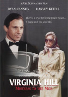 Virginia Hill Story, The: Mistress To The Mob Movie