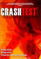 Crash Test Movie