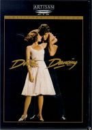Dirty Dancing: Collectors Edition Movie