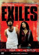 Exiles Movie