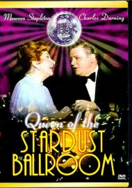 Queen Of The Stardust Ballroom Movie