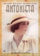 Antonieta Movie