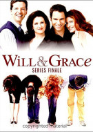 Will & Grace: Series Finale Movie