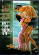 Love Is A Many Splendored Thing Movie