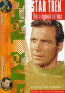Star Trek: The Original Series - Volume 10 Movie