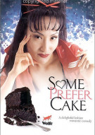 Some Prefer Cake Movie