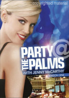 Party At The Palms: Season 1 Movie