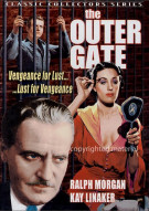 Outer Gate, The (Alpha) Movie