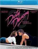 Dirty Dancing Blu-ray