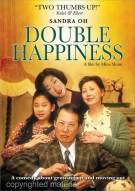 Double Happiness Movie