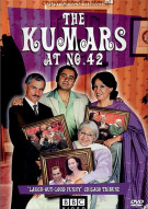 Kumars At No. 42, The Movie