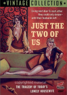 Just The Two Of Us Movie
