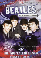 Beatles Phenomenon, The Movie