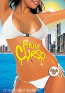 Fin De Curso (Schools Out) Movie