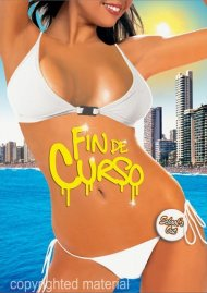 Fin De Curso (Schools Out) Movie