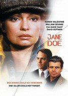 Jane Doe Movie