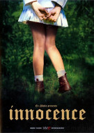Innocence Movie