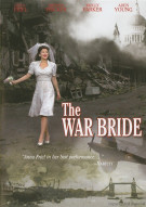 War Bride, The Movie