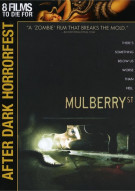 Mulberry St. Movie