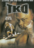 TKO Movie