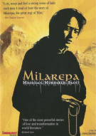 Milarepa Movie