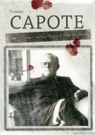 Truman Capote Collector Set Movie