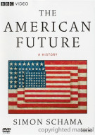 American Future, The: A History Movie