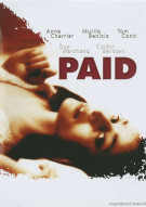 Paid Movie