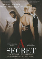 Secret, A Movie