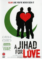 Jihad For Love, A Movie