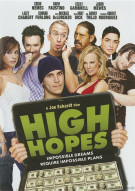 High Hopes Movie