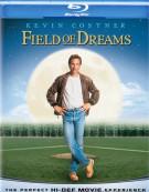 Field Of Dreams Blu-ray