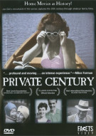 Private Century Movie