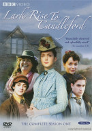 Lark Rise To Candleford: The Complete Season One Movie
