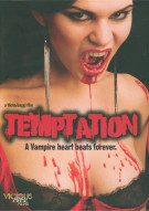 Temptation Movie