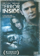 Terror Inside Movie