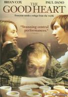 Good Heart, The Movie