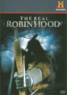 Real Robin Hood, The Movie