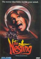 Nesting, The Movie