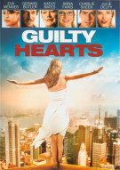 Guilty Hearts Movie