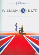 William & Kate Movie