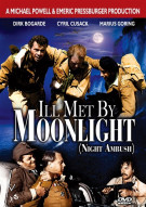Ill Met By Moonlight Movie