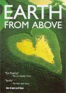 Earth From Above Movie