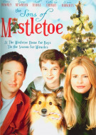 Sons Of Mistletoe Movie