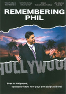 Remembering Phil Movie