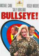 Bullseye Movie
