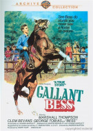 Gallant Bess Movie