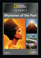 National Geographic Classics: Mysteries Of The Past Movie