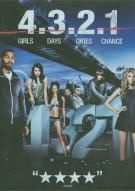4.3.2.1 Movie