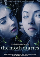 Moth Diaries, The Movie
